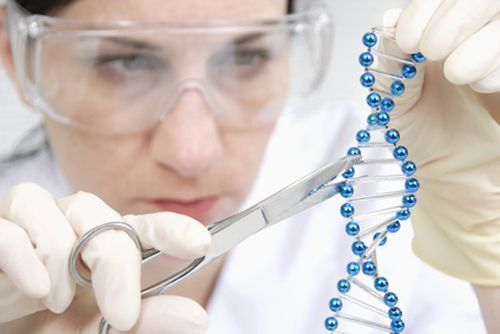 """Research Beam added a report on """"Gene Therapies: A Diverse Range of Technologies with a Promising Long-Term Outlook"""""""