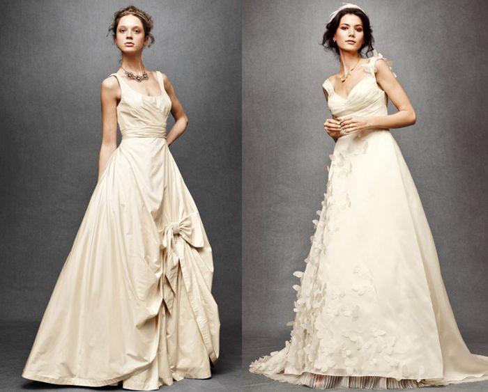 Bride ? -  Anthropologie Wedding Dresses | Anthropologie Wedding Dresses » San Diego Wedding Photographers ...