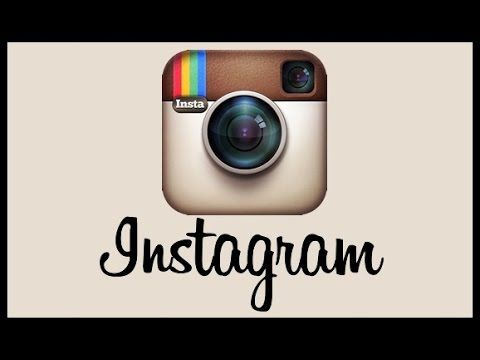 how to use instagram on pc - instagram on Bluestacks apps palyer
