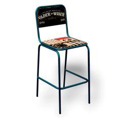 https://www.akbrella.com.tr/cafe-bar-sandalyeleri Bar taburesi   Bar sandalyesi: 6