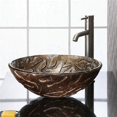 20 Best Vanity Tops Images On Pinterest Bathroom Sinks