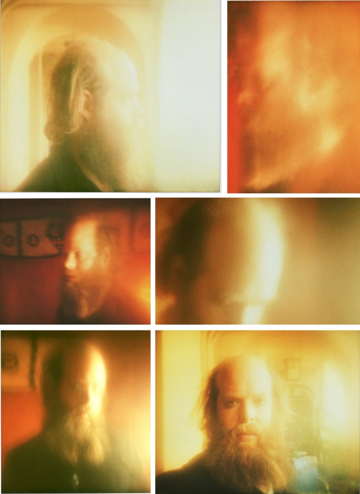 """Will Oldham.  http://cydwoq.com/blog/page/4/    """"im now free...master and everyone...servant to all...servant to none."""""""