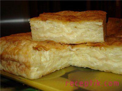 Хачапури лаваш кефир яйца сыр