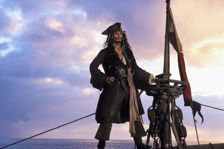 pirates-des-caraibes-malediction-black-pearl-verbinski-johnny-depp