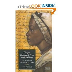 a story of success phillis wheatley Phillis wheatley and anna julia cooper are two african american women  aim  was indeed to reveal the untold stories of slaves in the archival material  failure  of enlightenment philosophers to come to terms with the practicalities of.