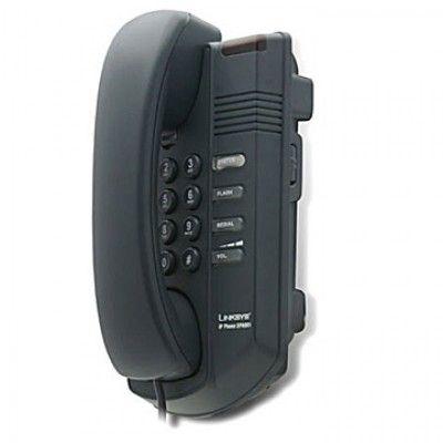 Cisco SPA 301-G2