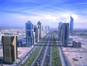 Shopping Malls on Sheikh Zayed Road #Dubai, #stepbystep: Sheikh Zay, Favorite Places, Roads Dubai, Zay Roads, Uae Vows, Uae United, Dubai Future, Colleges And Univ, Dubai Islam Arabic