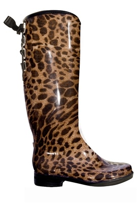 49 Best Images About Cute Rain Boots On Pinterest More