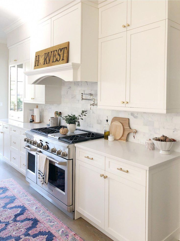Best Kitchen Remodeling Showrooms Near Me Kitchentool 400 x 300
