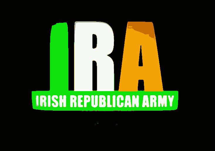 provisional irish republican army exploiting religion media Non-material culture: beliefs: religion: the ira is closely connected with catholicism, and many members are devoted to the faith -provisional irish republican army (pira)- separated from oira, and have different political views.