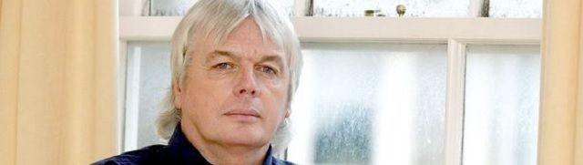 """""""David Icke ontmaskert in volgepakte Wembley Arena de Archonten-samenzwering"""" - http://www.ninefornews.nl/david-icke-ontmaskert-volgepakte-wembley-arena-de-archonten-samenzwering/"""