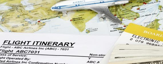 Last-Minute Flights: How to Find the Cheapest and Best Fares Available - NerdWallet