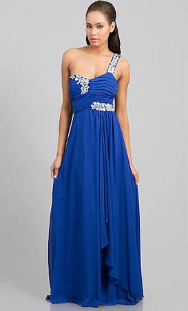 prom dresses 50 dollars open back - Google Search
