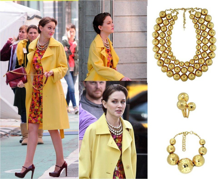 1000 images about jewelry daniel espinosa on pinterest On daniel espinosa jewelry designer