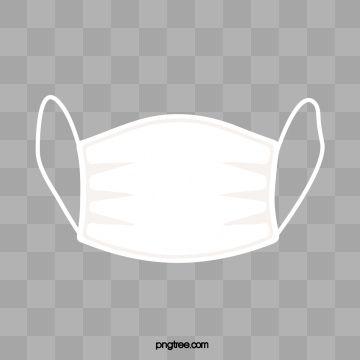 Odnorazovye Maski Boryutsya S Epidemiej Imitacionnaya Maska N95 Novyj Maska N95 Png I Vektor Png Dlya Besplatnoj Zagruzki Free Graphic Design Blue Mask Mask Drawing