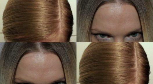 Aclarar el pelo siempre es un proceso bastante complicado porque siempre sufrimos las consecuencias de los químicos y el cabello termina reseco, quebradizo y muy maltratado, de ahí la importancia de acudir con un profesional si quieres hacerlo.Ahora que si no quieres un color platinado o...