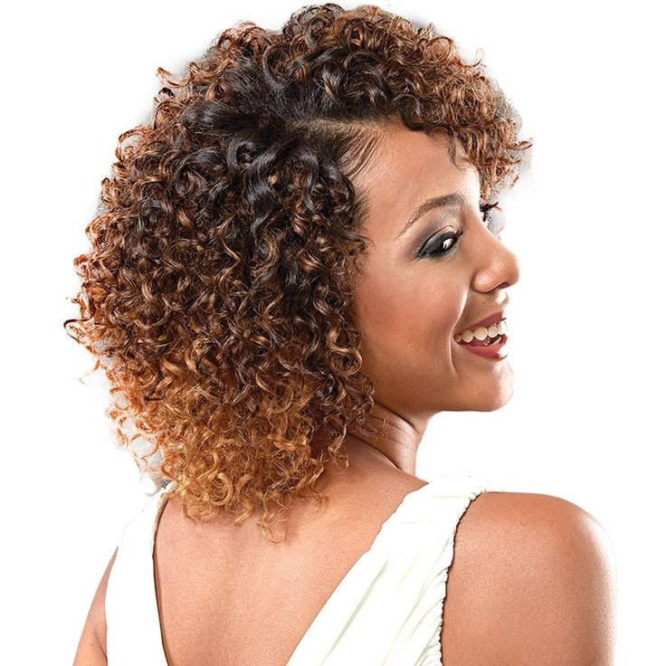 jheri curl hairstyles for women | preview