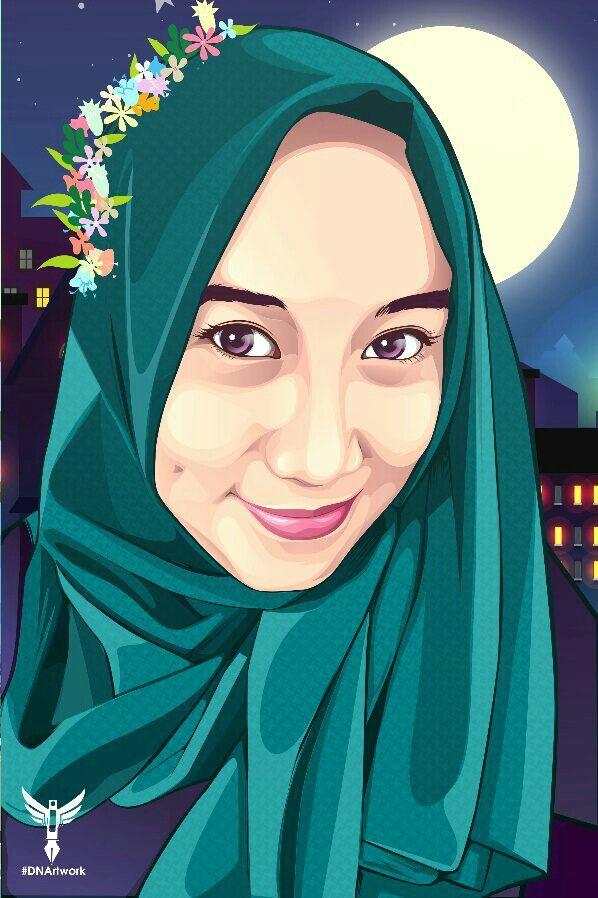 Hijab on the go