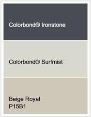 Image result for dulux beige royal