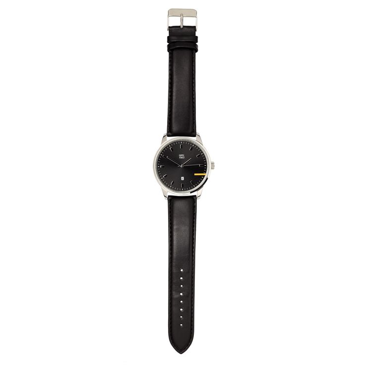 http://www.opel-collection.com/Brand-Collection/Mens-wristwatch::128.html  Cool men's wrist watch, check it out!