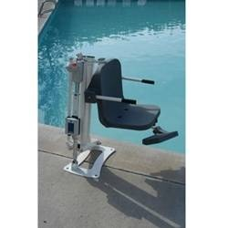 23 Best Images About Pool Lifts Ada Compliant On