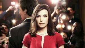 The Good Wife Season 6 All Episode | Watch TV Series Live and Online