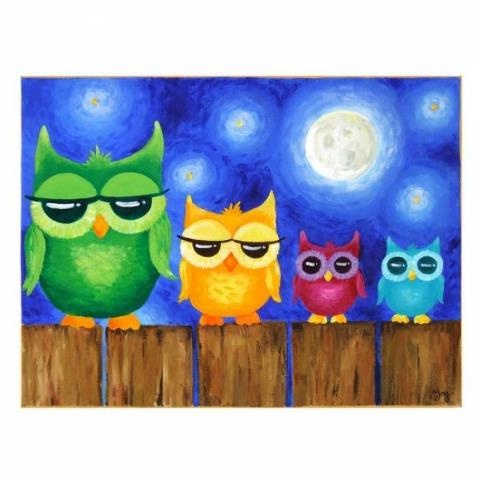 56 best uptown art images on pinterest event calendar for Painting with a twist greenville sc