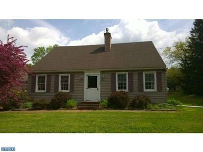 488 MAYBERRY RD, Schwenksville, PA