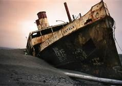 the ss catala - Bing Images Ocean shores