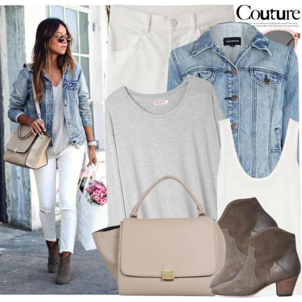 Blogger Style: Sincerely Jules