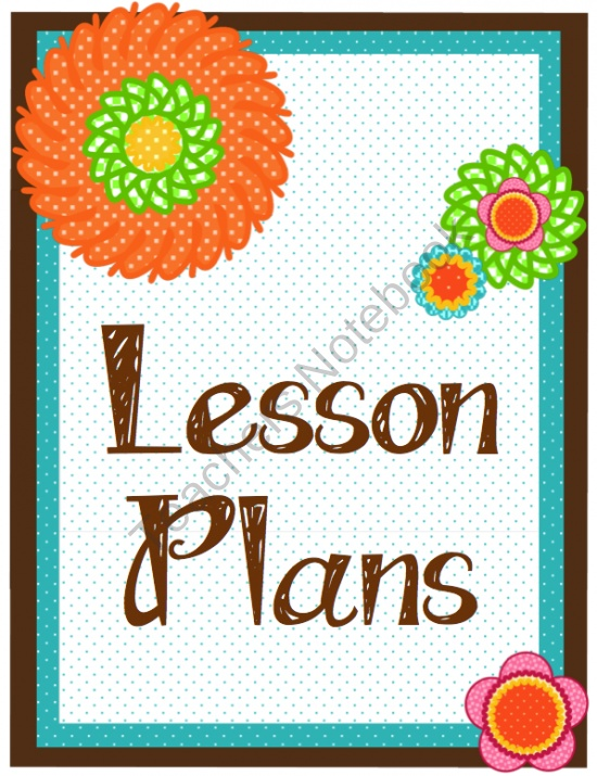 Book Cover Design Lesson Plan : Best images about lesson plans and ideas on pinterest