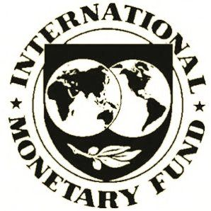 The yuan will be the third most powerful currency in the IMF basket, by Ariel Noyola Rodríguez
