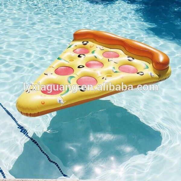 1000 ideas about pool floats for adults on pinterest cool pool floats pool toys and pool floats. Black Bedroom Furniture Sets. Home Design Ideas