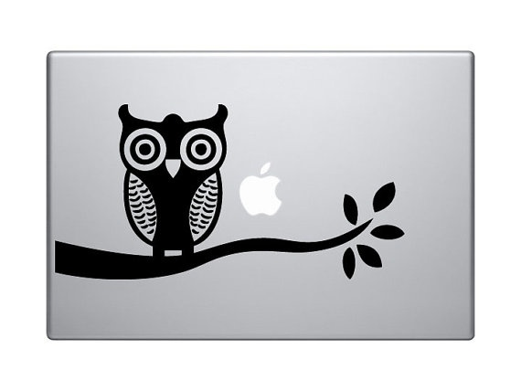how to create more tags macbook