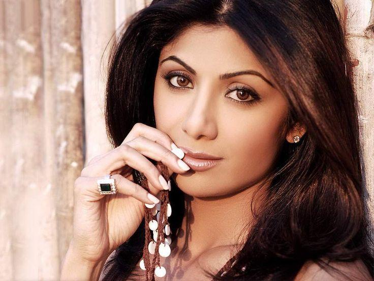 Shilpa Shetty<3