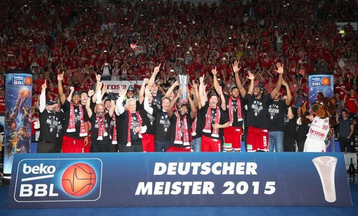 http://www.faz.net/aktuell/sport/mehr-sport/bamberg-nach-sieg-ueber-fc-bayern-basketball-meister-13659861.html