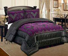 1000+ images about Luxury Bedspreads UK on Pinterest ...