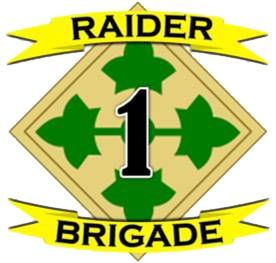 Fort Carson | 4th Infantry Division-1st Stryker Brigade Combat Team