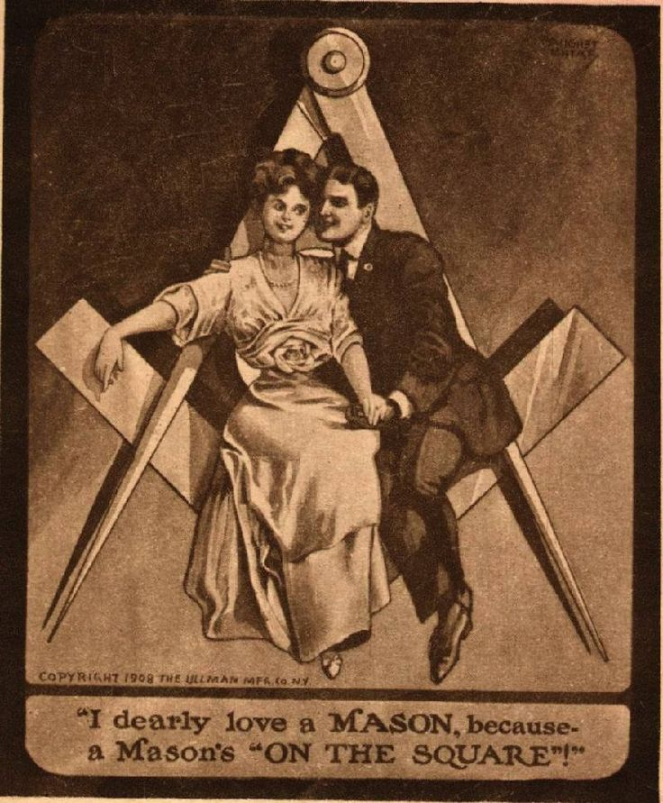 Freemasons queensland