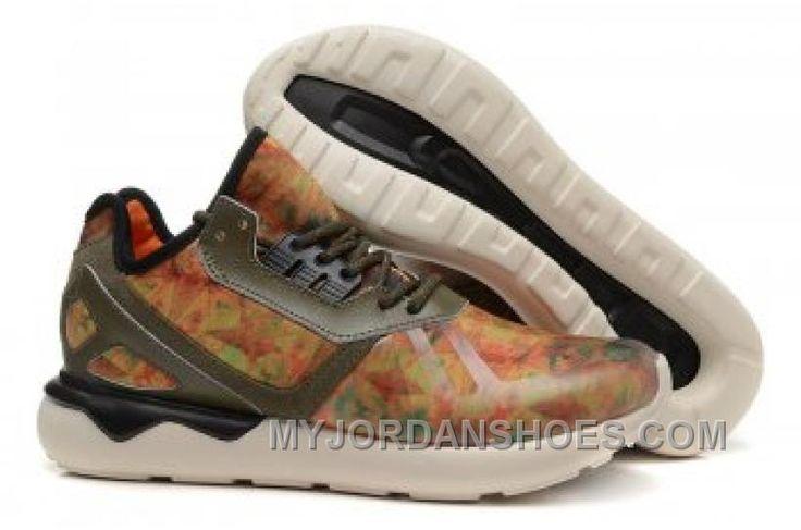 http://www.myjordanshoes.com/y3-adidas-originals-tubular-runner-for-sale-sale-2016.html Y3 ADIDAS ORIGINALS TUBULAR RUNNER FOR SALE SALE 2016 Only $87.00 , Free Shipping!