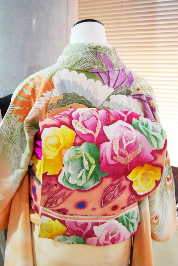 http://blog.kimono-sarasa.com/?page=63