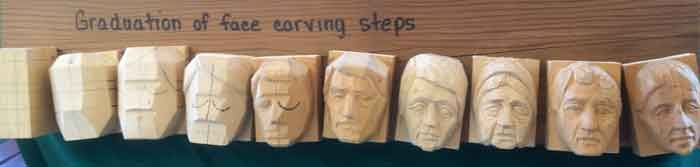 95 best chainsaw carving patterns instructions free images for Chip carving tutorial