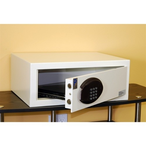 Wall Mount Laptop Safe : Best images about protex safes on pinterest wall