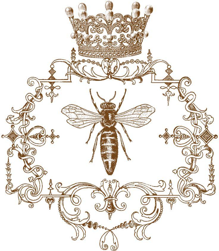 Sepia Queen Party Bee http://htctokok-infinity.hu , http://galaxytokok-infinity.hu , http://iphonetokok-infinity.hu