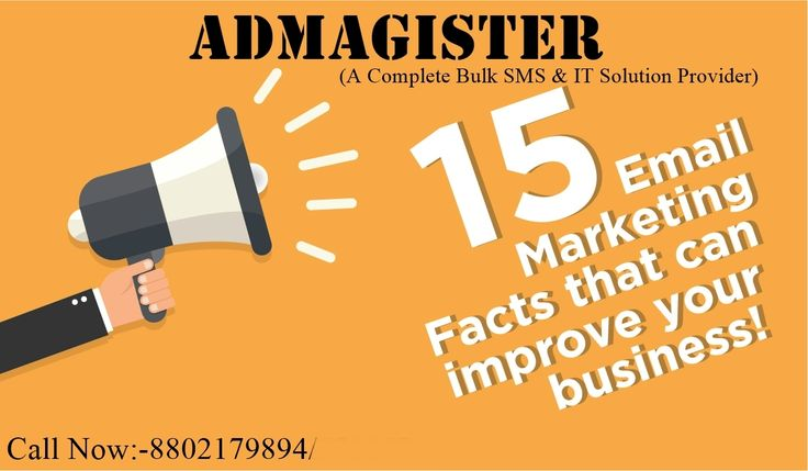 AdMagister Promoting new brands, product launch, announcing discounts, festive special offers are the services being promoted by Bulk SMS Delhi NCR. www.bulksmsdelhincr.com