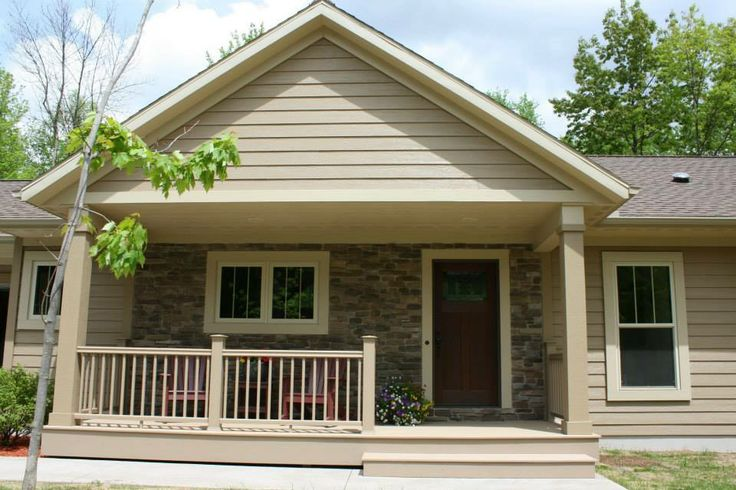 17 best images about exteriors on pinterest sands for Prefinished siding