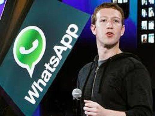 #descargar_whatsapp , #descargar_whatsapp_gratis, #descargar_whatsapp_para_android , #descargar_Whatsapp_plus, #descargar_whatsapp_plus_gratis Whatsapp empresa matriz no afecta al desarrollo de la adquisición facebook http://www.descargar-whatsapp.biz/whatsapp-empresa-matriz-no-afecta-al-desarrollo-de-la-adquisicion-facebook.html