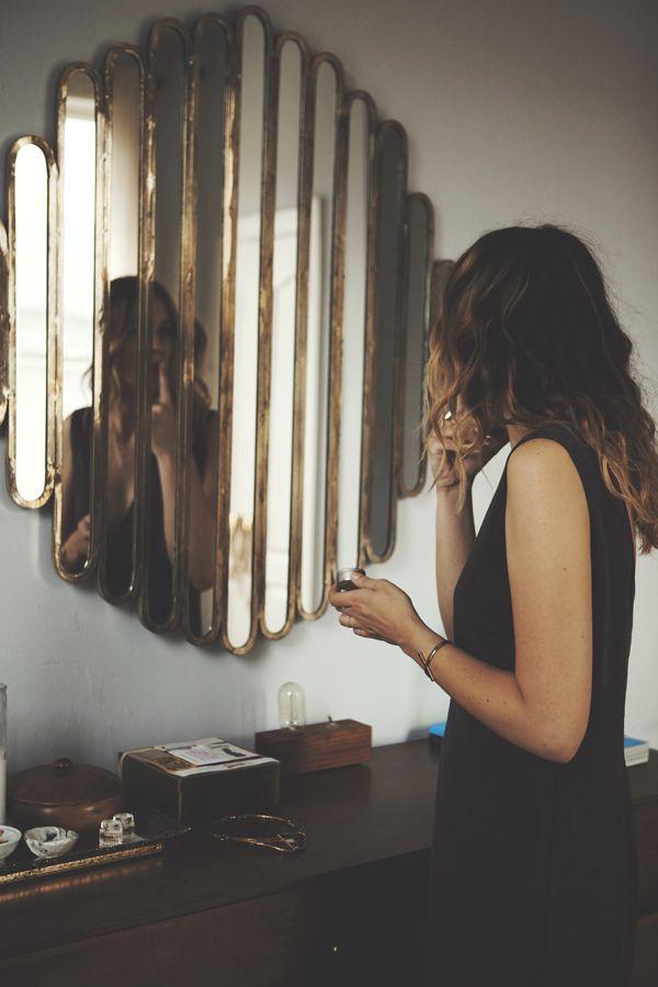 Miroirs maison -★- mirror