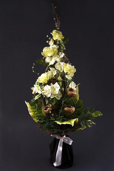 funeral sprays & wreaths
