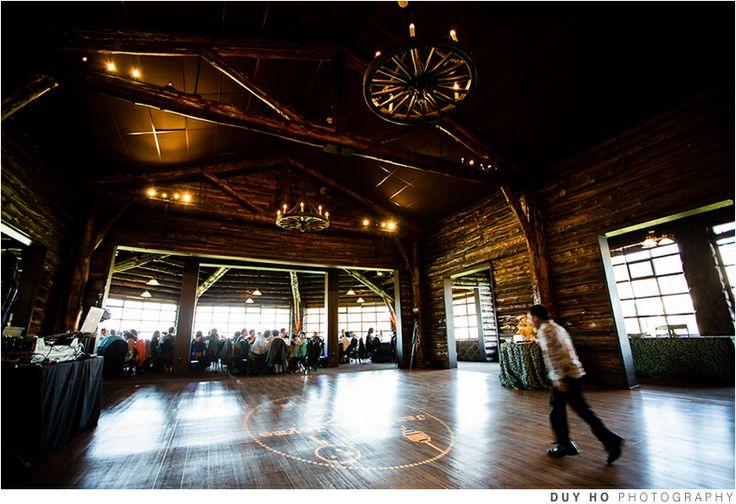 57 best presidio weddings images on pinterest wedding for Cabin wedding venues